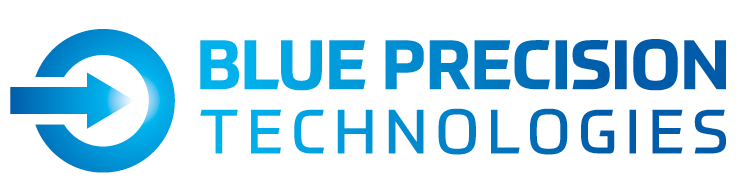 Blue Precision Technologies Ltd